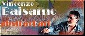 Banner Sito Ufficiale Vincenzo Balsamo