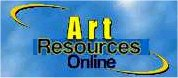 Art related information, art related website listings, and a art forum